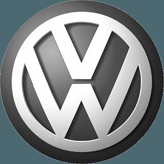 automotive interior trim manufacturers, largest automotive interior suppliers