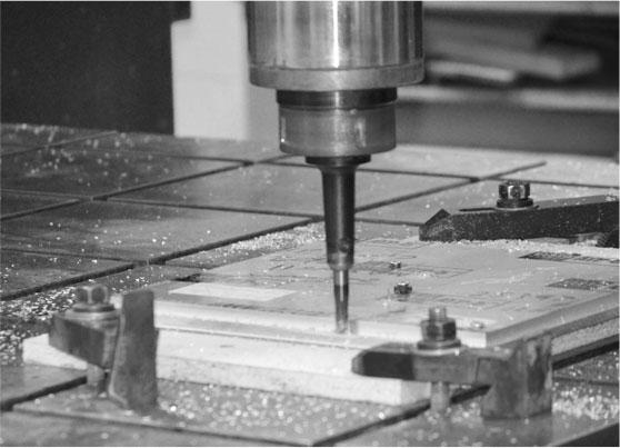 tier 1 automotive supplier, auto parts manufacturers, automotive suppliers Michigan
