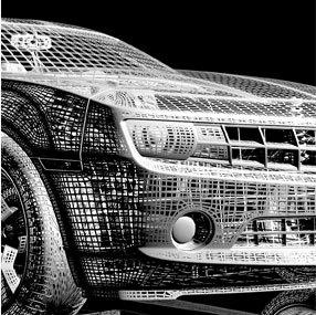 auto parts manufacturers, automobile companies, auto parts manufacturers list, automotive interior supplier