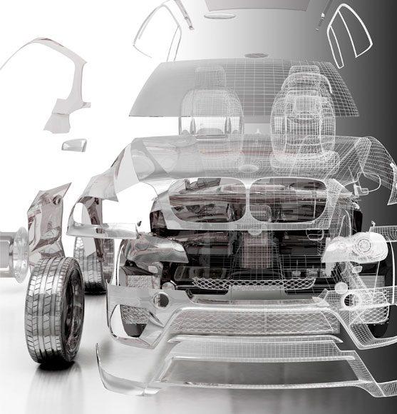 auto parts manufacturers, plastic injection molding companies, automotive sequencing