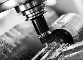 Tooling Services, Automotive tooling