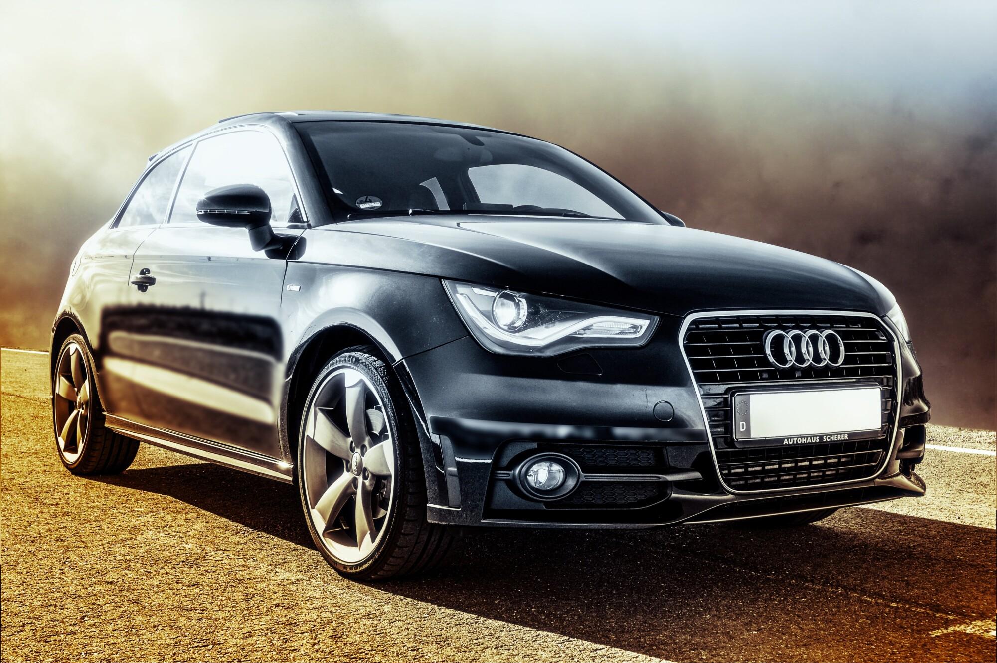 automotive interior industry