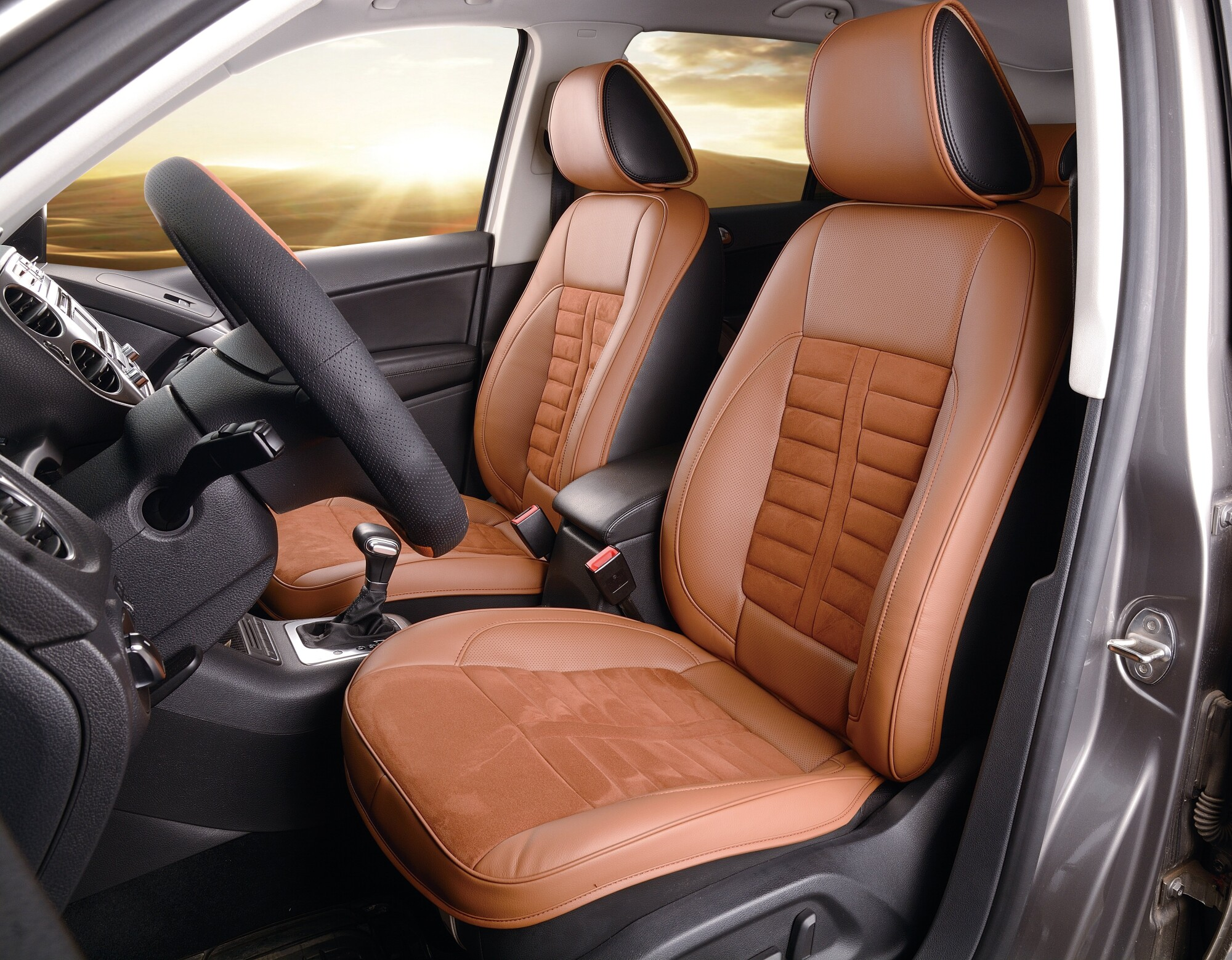 automotive interior suppliers