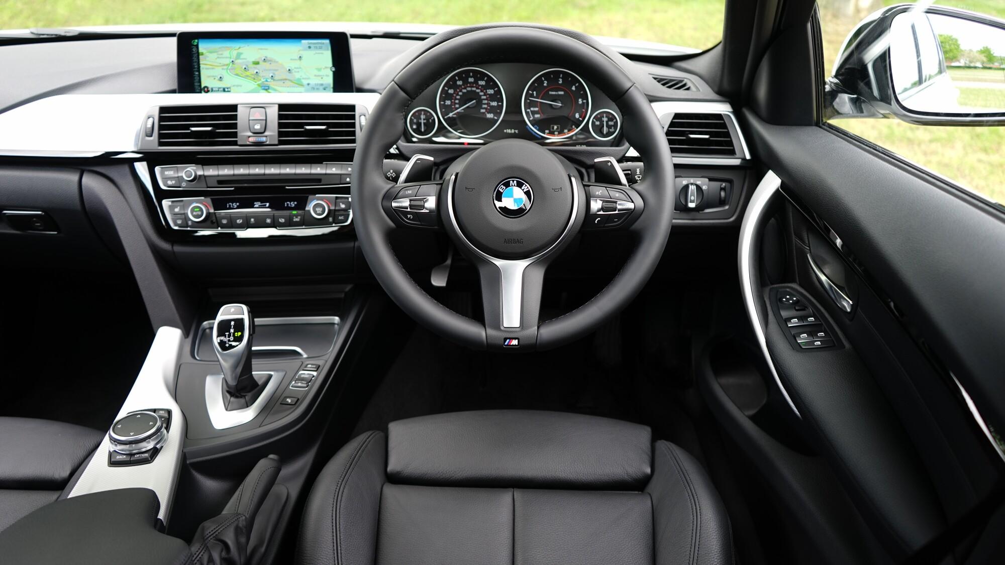 automotive interior supplier
