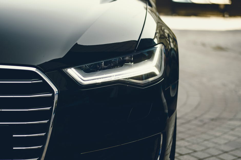 automotive lightweight technologies